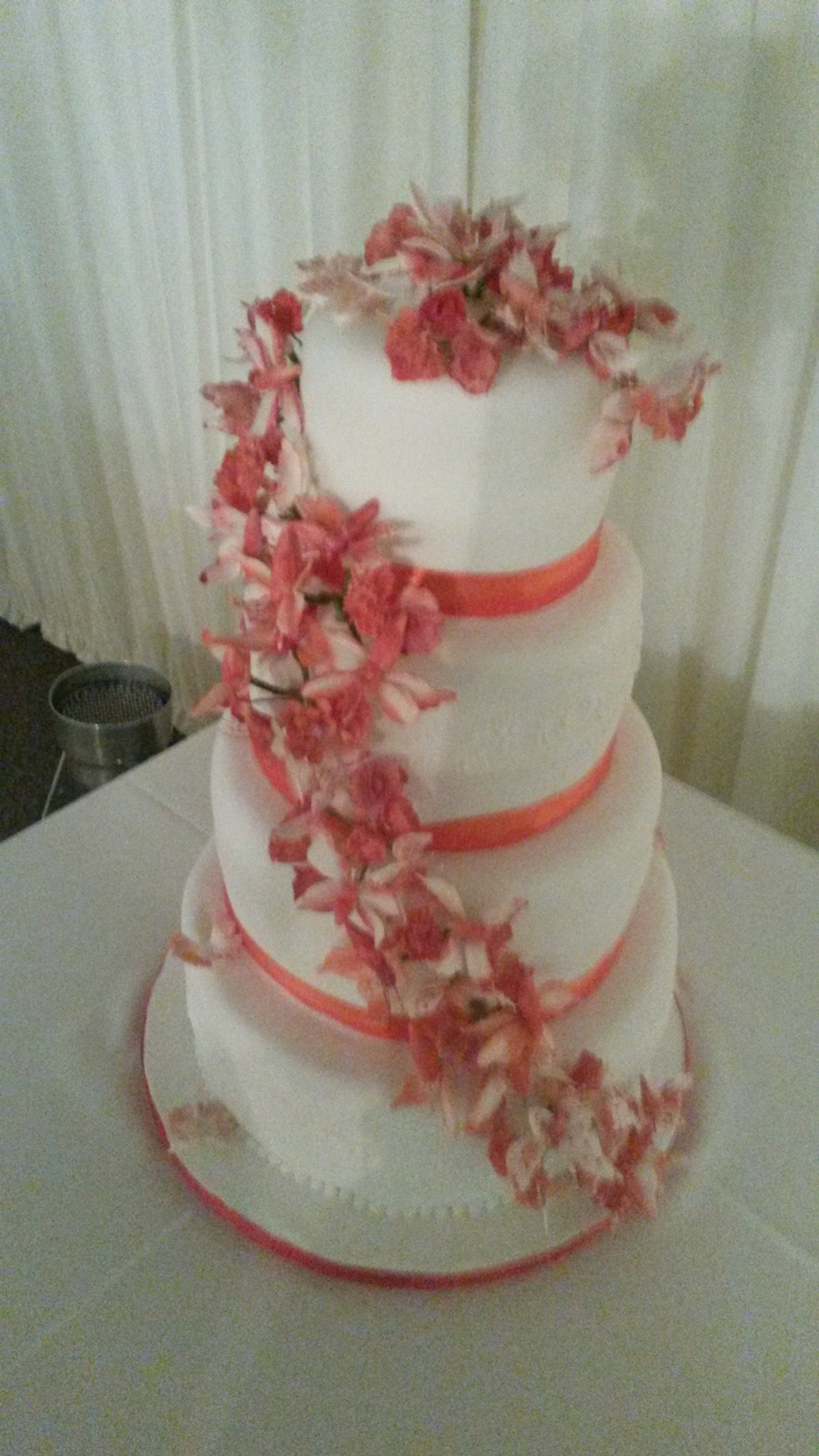 Cake Designs By Jackie Brown : Jackie s Cakes